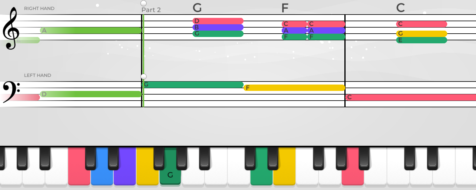 piano_practice3.png