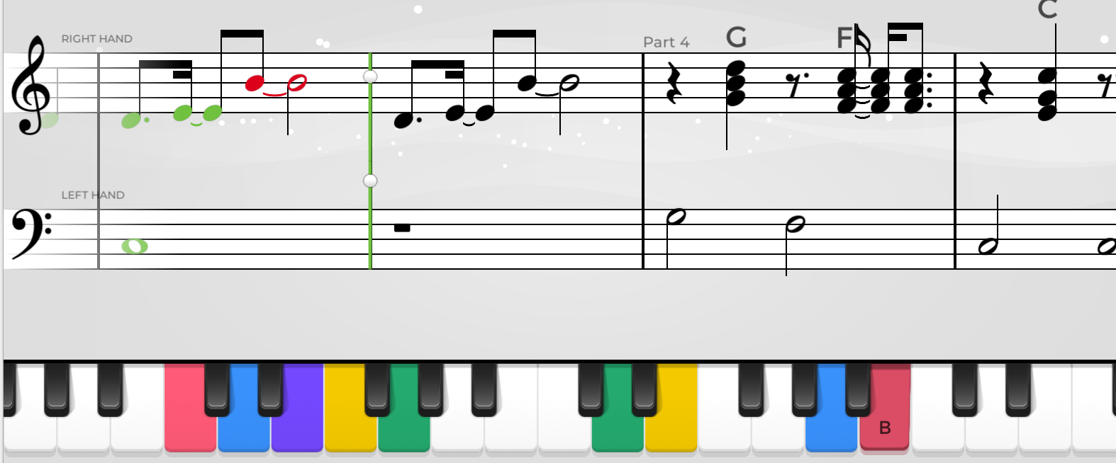 piano_practice5.png
